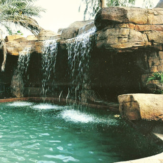 water-feature-design