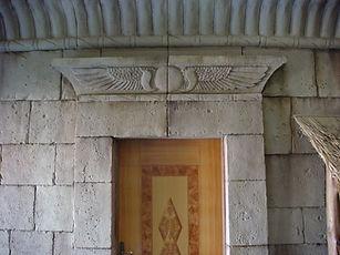 stone-architecture-resort.jpg