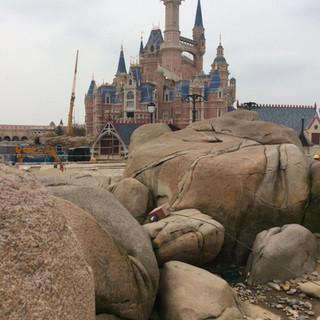 theme-park-rockwork.jpg