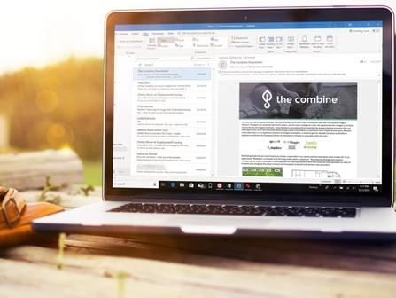 June Newsletter | The Combine Monthly Newsletter