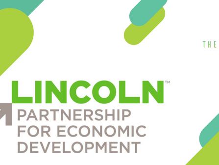 Lincoln Partnership for Economic Development | Combine Sponsor