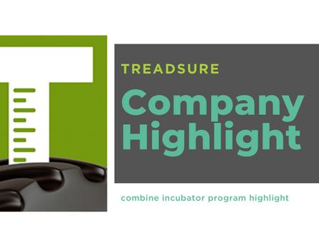 TreadSure - Tread Calculator