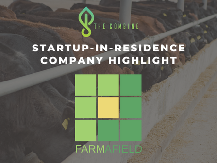 FarmAfield | A New Way To Invest In Agriculture