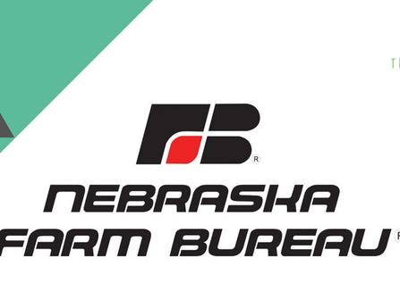 Nebraska Farm Bureau | Sponsor Highlight