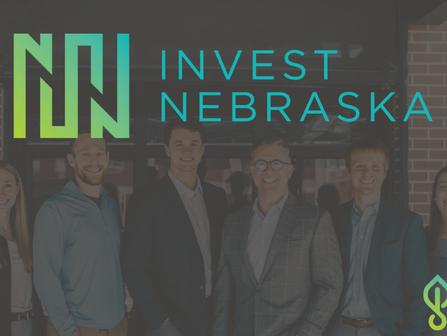 Invest Nebraska | Sponsor Highlight
