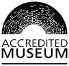 Accredited Museum Logo Transparent_edite