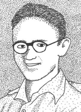 Harold Howell