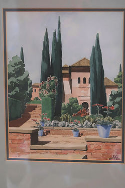 La Alhambra Granada.JPG.jpg