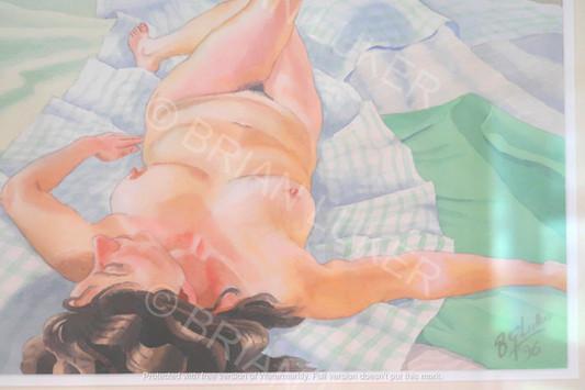 Nude, Girl Asleep.jpg