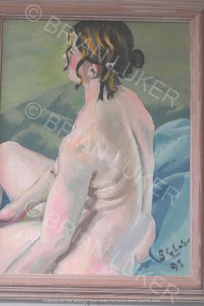 Nude on Green.jpg