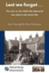 Lest We Forget book cover.png