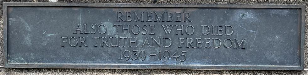 Wells War Memorial 2.HEIC
