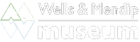 Wells Museum Logo White Transparent.png