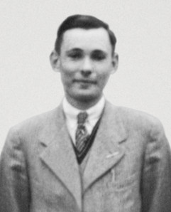 Kenneth Millington
