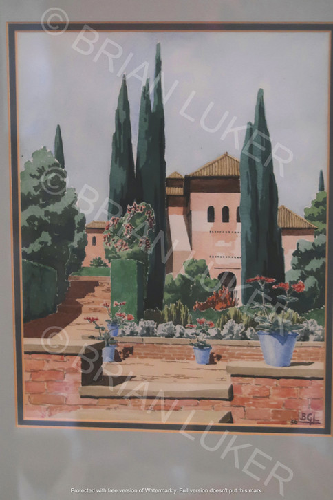 La Alhambra Granada.jpg