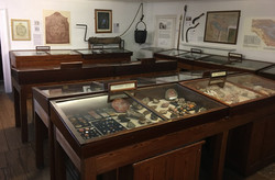 The Geology Gallery