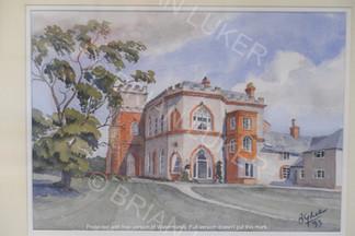 Mellifont Abbey, Wookey.jpg