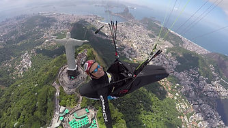 GS_16999_Rio-de-Janeiro.jpg.jpg