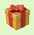 geschenk.bmp