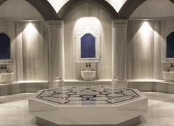 spa-merkezi
