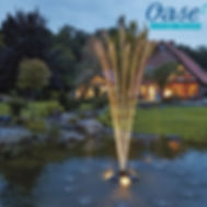 oase-pond-jet-eco-floating-fountain-pump