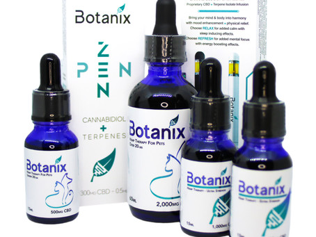 How it All Works at Botanix