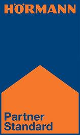 Partner Standard logo.jpg
