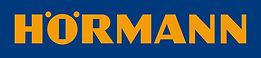 Partner Standard Hormann logo.jpg