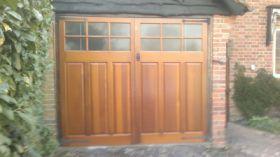 Cedar Door Middleto Side Hinged.jpg