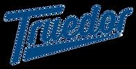 Truedor-Logo-COL-2-large_edited.png