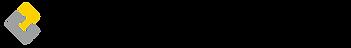 株式会社セブンクリエイト