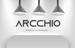ARCCHIO NAMING