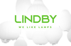 Lindby Naming Schaller