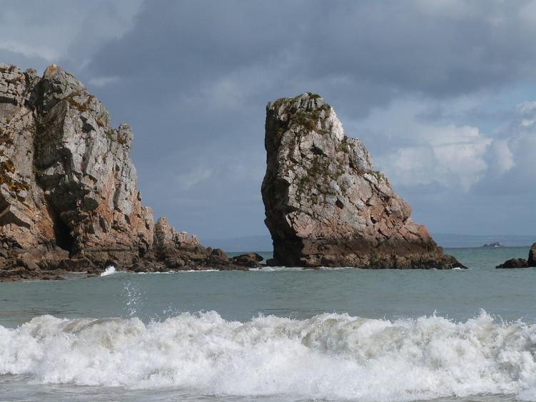 Rocks_namerock.jpg