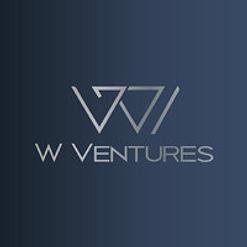 W VEntures.jpg