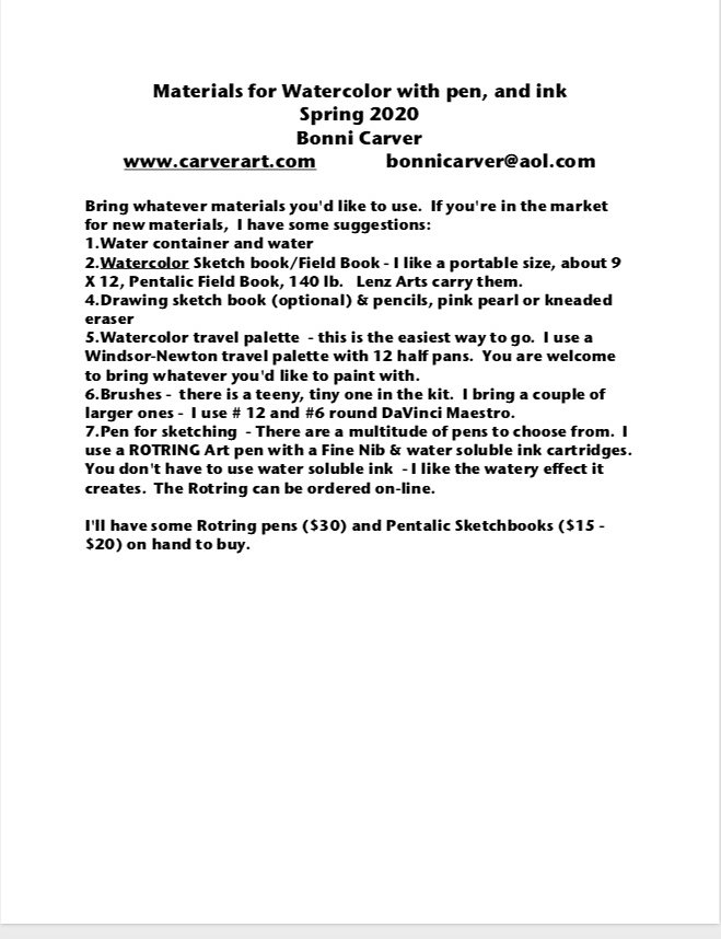 SS Maerial's list 2020.jpg