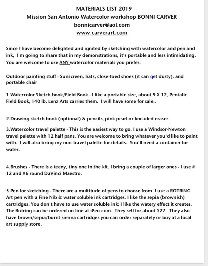 MSA revised material's list '19.jpg