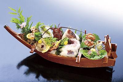 舟盛り.jpg