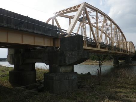 安曇川大橋