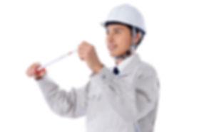 メンテナンス及び コスト削減コンサルタント業務