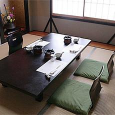 nagato1.jpg