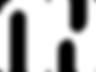 株式会社 日本興産 ロゴ