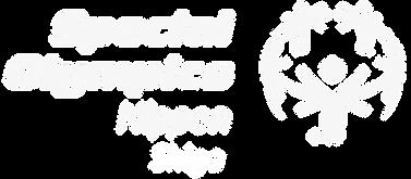 son_shiga_logo_4.png