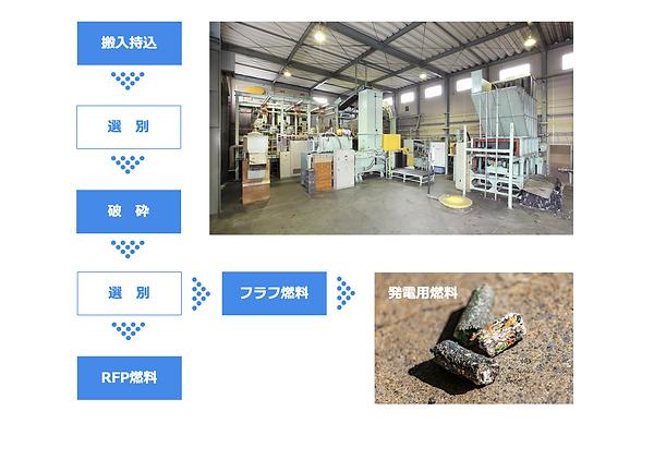 kenjitanaka8.wixsite.com_mysite-15_%E5%B