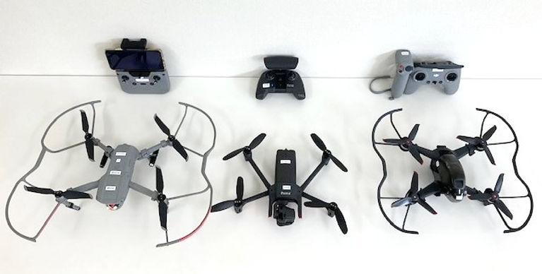 Drone3-2_edited.jpg