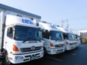 トラック写真 006.jpg