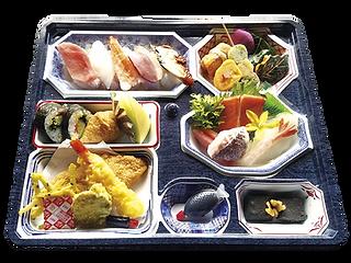 パック寿司_3000.png
