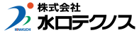 minakuchi_technos_logo_1.png
