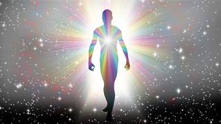 Um plantão médico no astral
