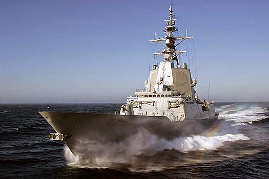 fragata espanhola.png